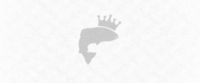 Hoe een freak een koningwerd
